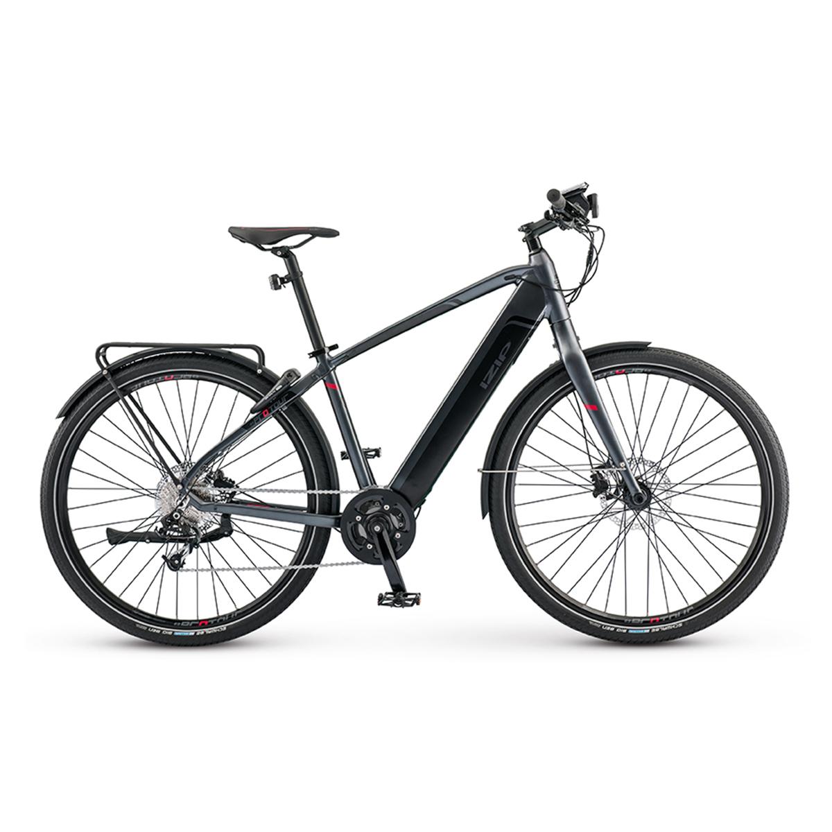 Izip E3 Protour Bike