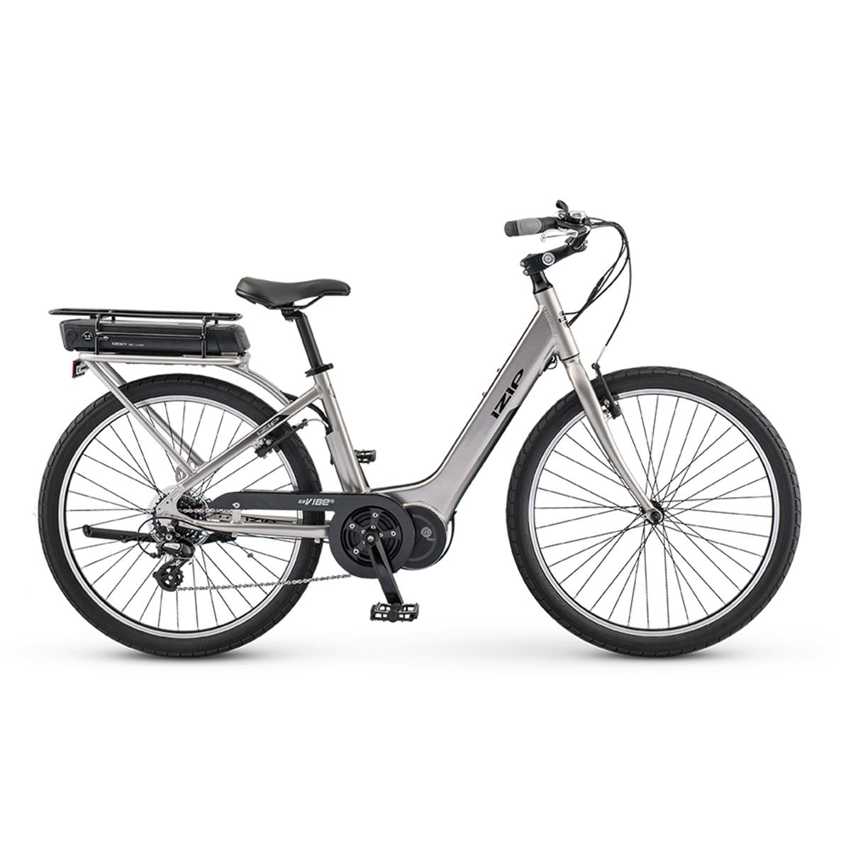 Izip E3 Vibe Bike