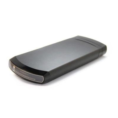 Smartmotion Battery-48v-11.6ah