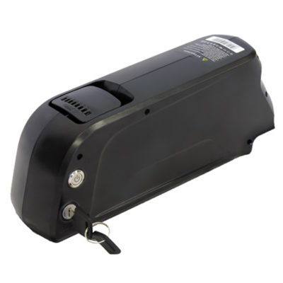 Battery Rambo