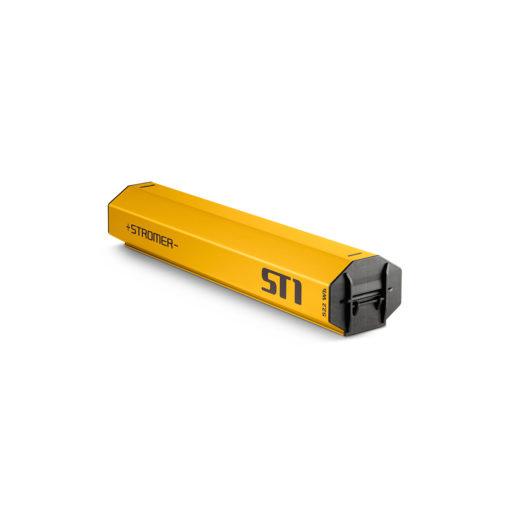Stromer bike Battery