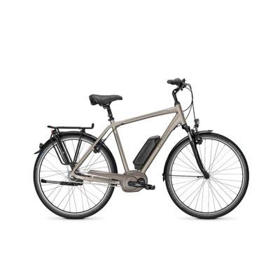 Aguta Bike