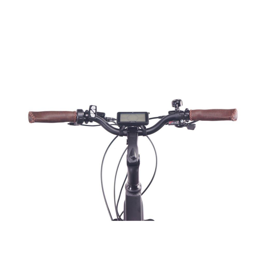 Bike Handlebars