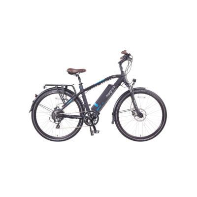 Magnum Bike