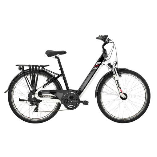Easy Motion Evo Eco Electric Bike