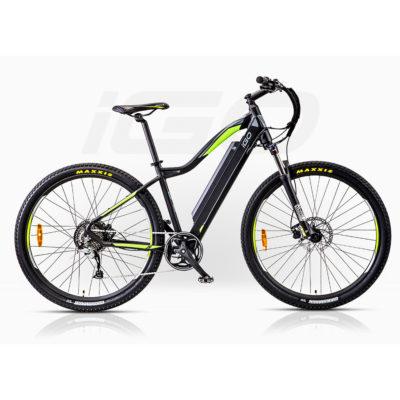 iGO M29r Electric Bike