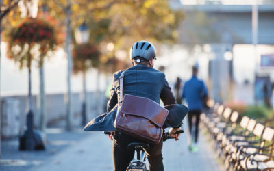 The Legality Of E-Bikes In The United States