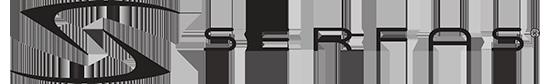 Serfas Logo