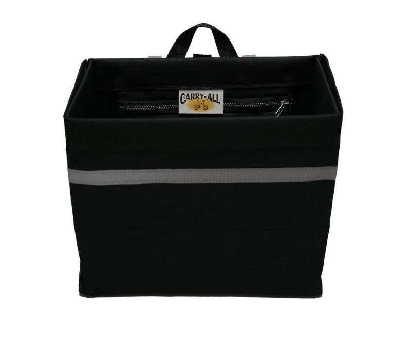 Carry-All Bike Storage Bag