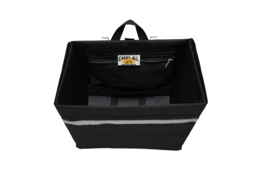 Carry All Bag - Top