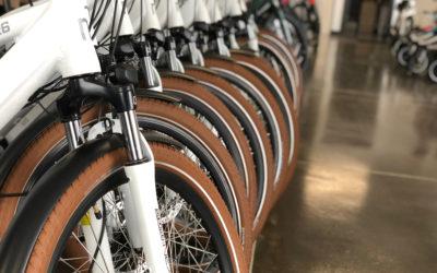 Should You Buy an Electric Bike?