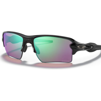Oakley Flak XL Sunglasses