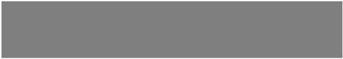 Serial 1 Logo